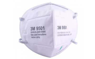 KN95-Flat-Fold-Disposable-22